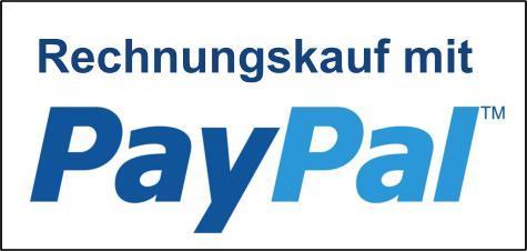 PayPal_Kauf_auf_Rechnung