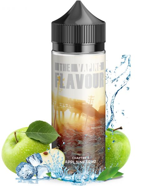 The_Vaping_Flavour_Appleinferno