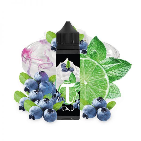 Classic Dampf Co. Tau Aroma