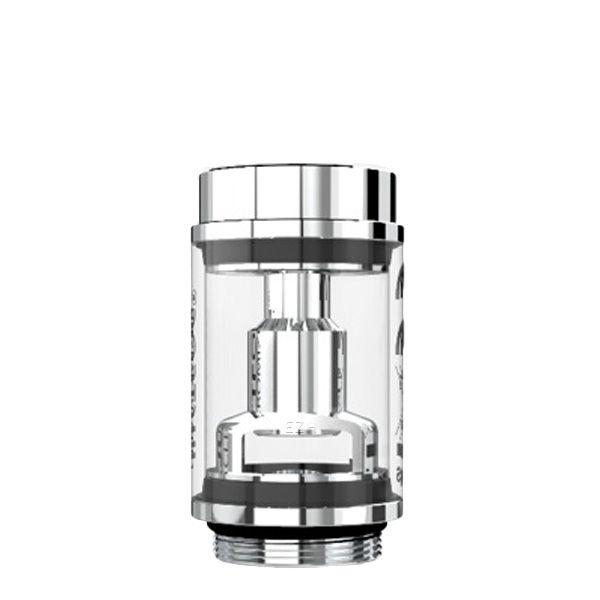 Justfog Q16 Pro Ersatzglastank