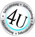 Selbstabholung Dampfshop4u in Plauen