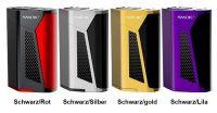 SMOK GX 350 TC Akkuträger Box Mod