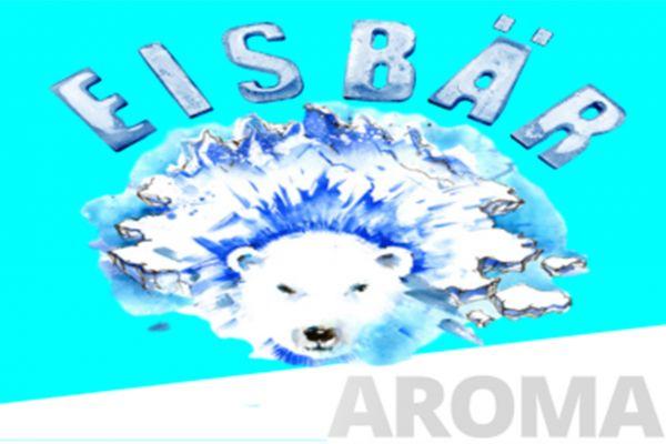 Smoking Bull Eisbär Aroma