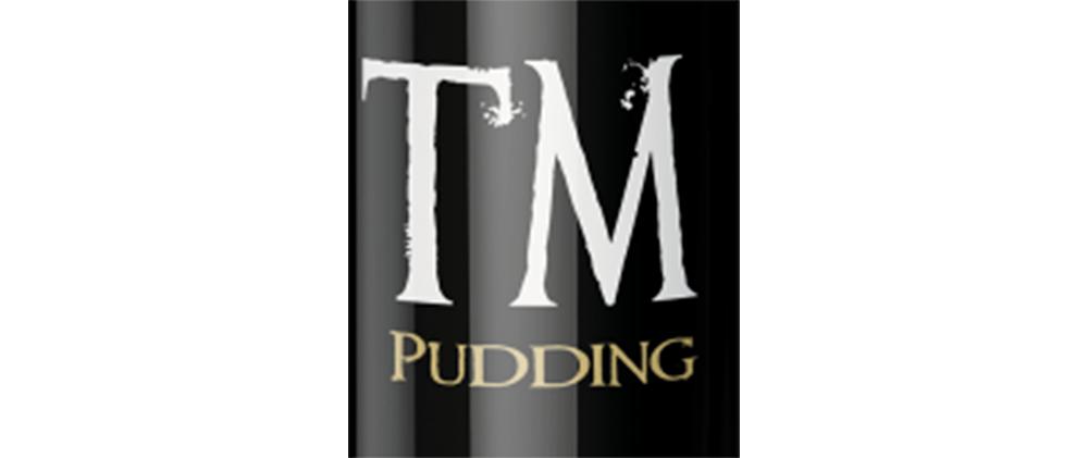 TM Pudding