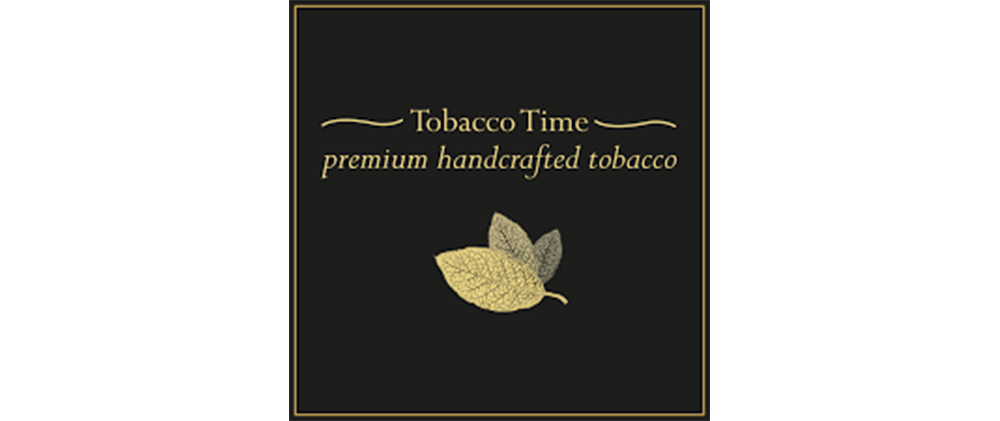 Tobacco Time