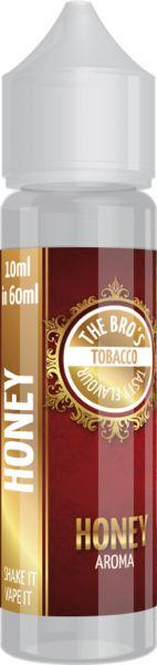 The Bros Honey Aroma