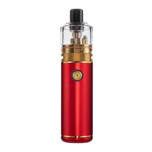 DotMod dotStick Kit 2ml