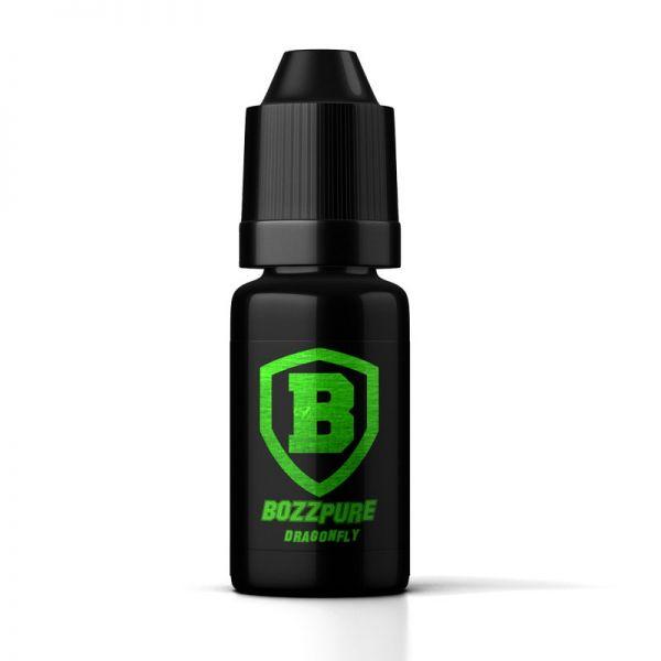 Bozz Pure Dragonfly Aroma