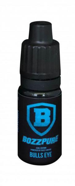 Bozz Pure Bulls Eye Aroma