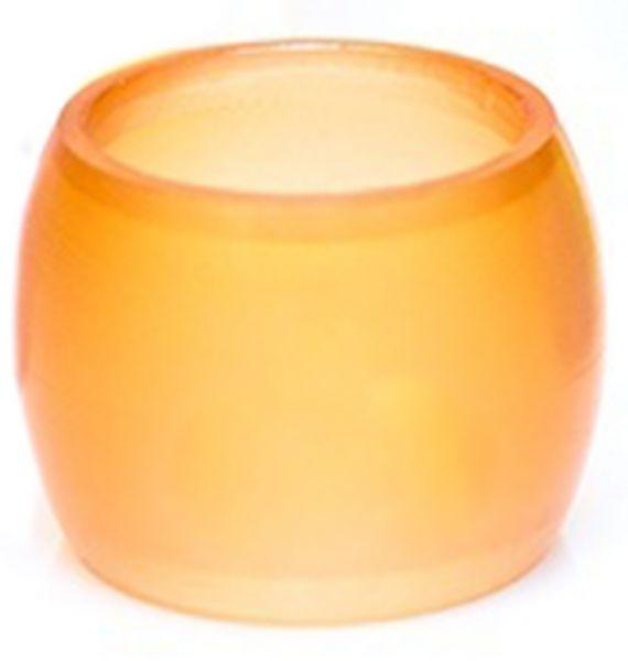 TFV 12 Bowltank Kunststoff Ersatzglas