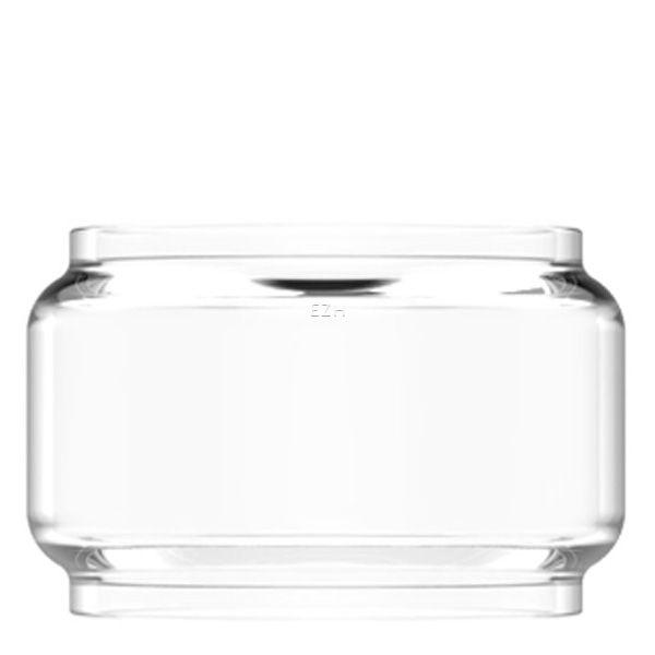Freemax Fireluke 3 Bubble Ersatzglas 5 ml clear