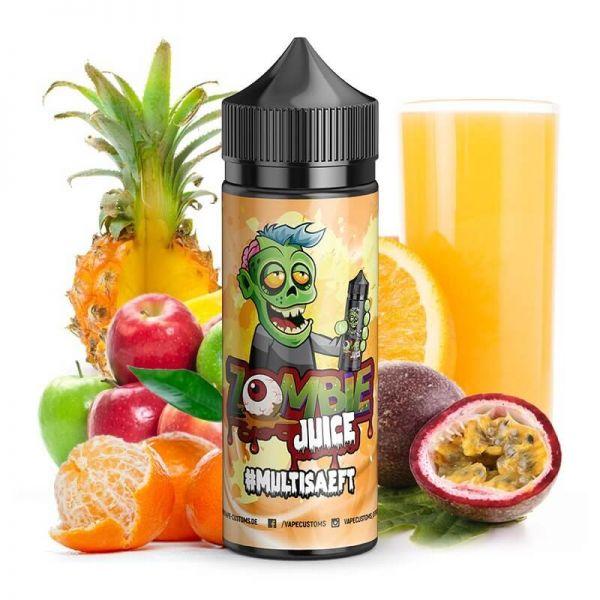 Zombie Juice Multisaeft Aroma