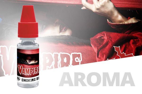 Smoking Bull Vampire Aroma