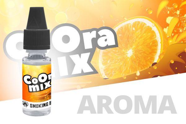 Smoking Bull CoOra Mix Aroma
