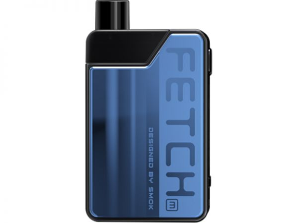 SMOK Fetch Mini Pod Kit 1200mAh 3,7ml