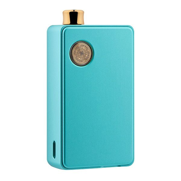 DotMod dotAIO Kit 2,7ml Limited Edition Tiffany Blue
