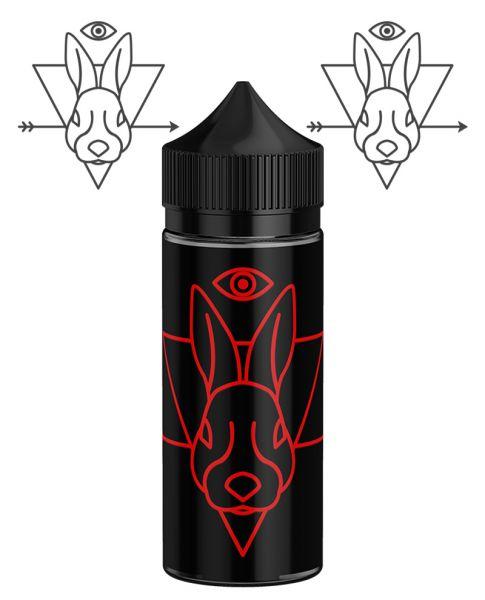 DRS Red Liquid