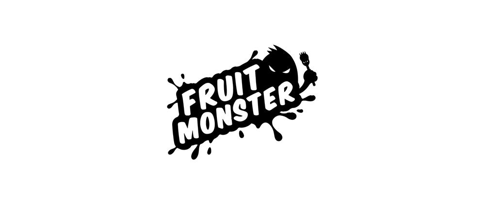 FRUIT MONSTER
