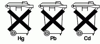Batterieverordnung logo