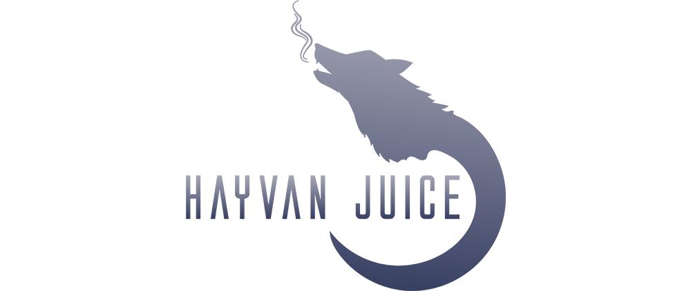 Hayvan Juice