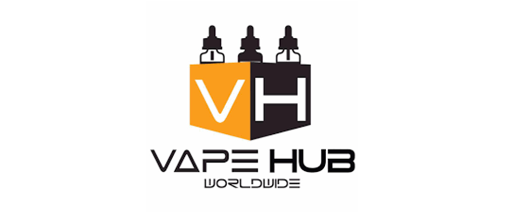 Vape Hub