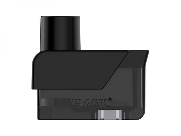 2x Smok Fetch Mini Nord Pod 3,7ml