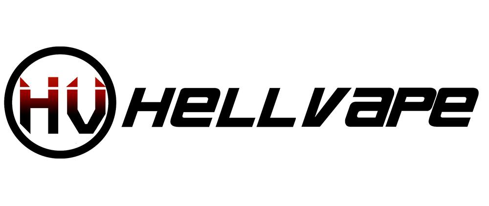 "Hellvape"""