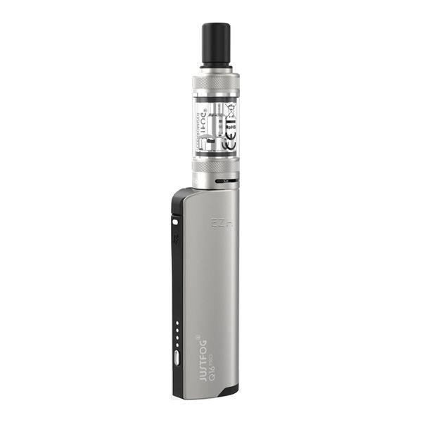 Justfog Q16 Pro 900mAh Kit 1,9ml4