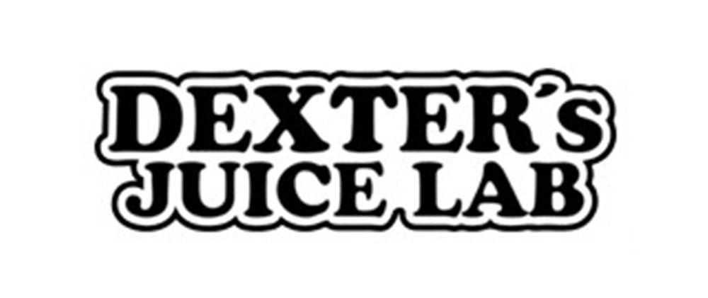 Dexter´s Juice Lab